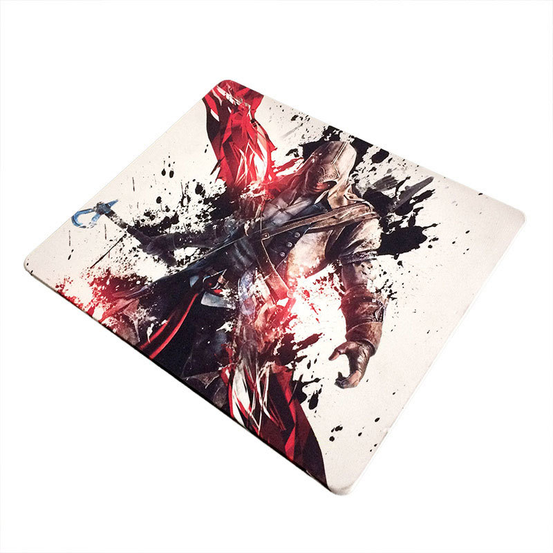 leather mouse pads pro precise leather pad manufacture