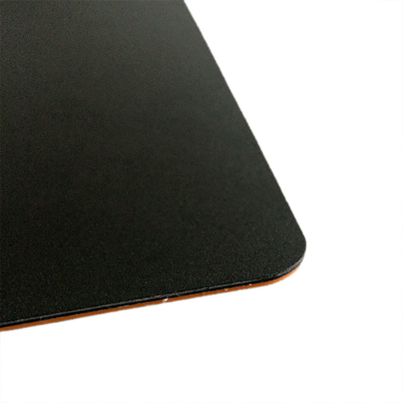 Silicone-Based Mouse Pad for Smooth, Precise & Silent Control -   Gaming Mouse Pad