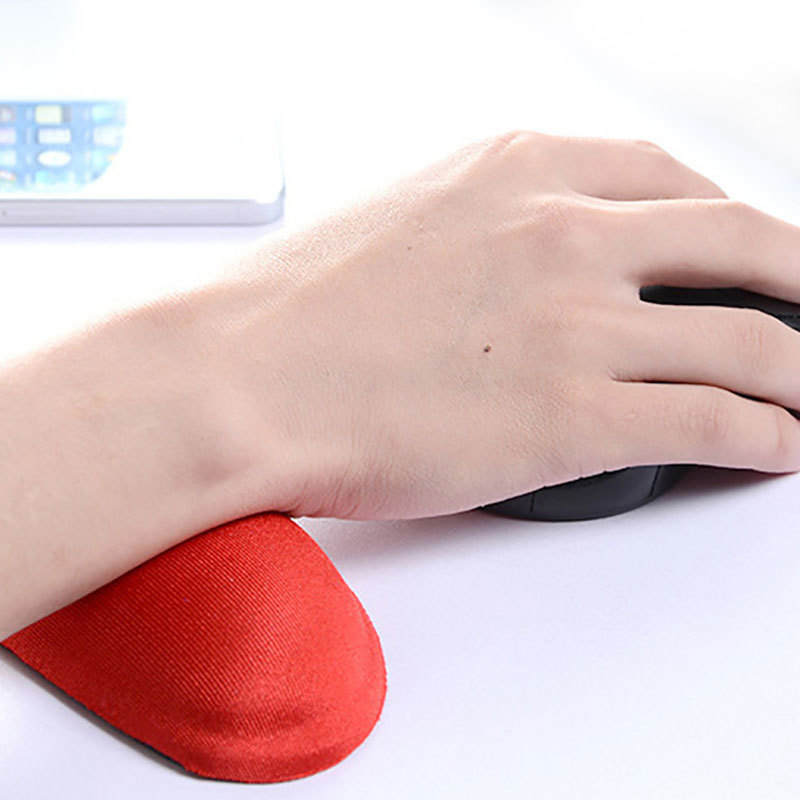 wrist support for mouse use black mouse wrist support kal company