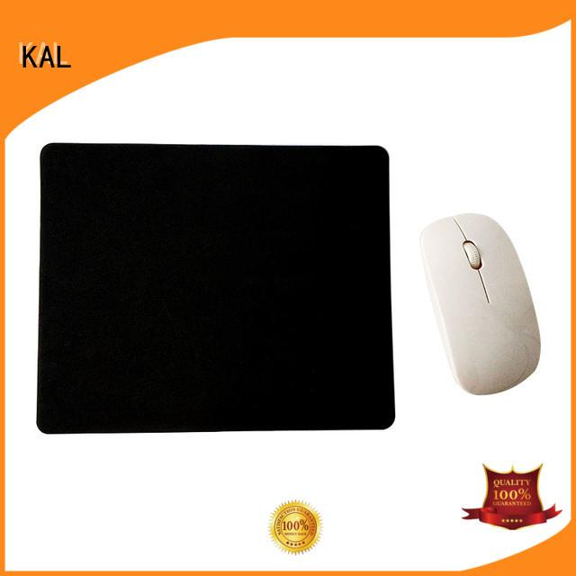 eva mouse pad rest nonslip KAL Brand
