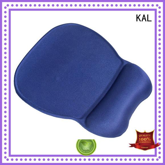 support non ergonomic mouse KAL Brand  supplier