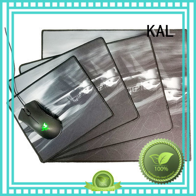 oversized mouse pad fluorescent gaming KAL Brand