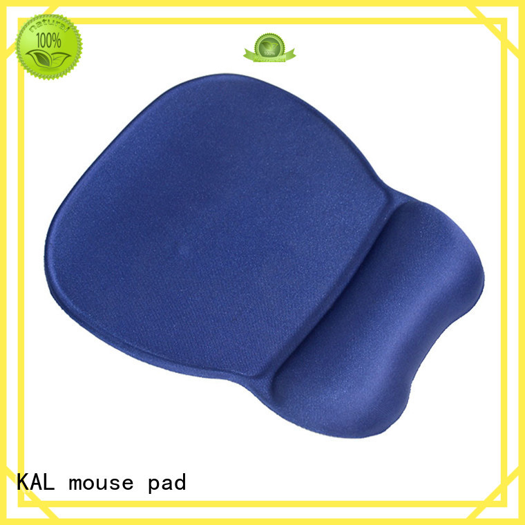 foam mouse pad mouse support Bulk Buy non KAL