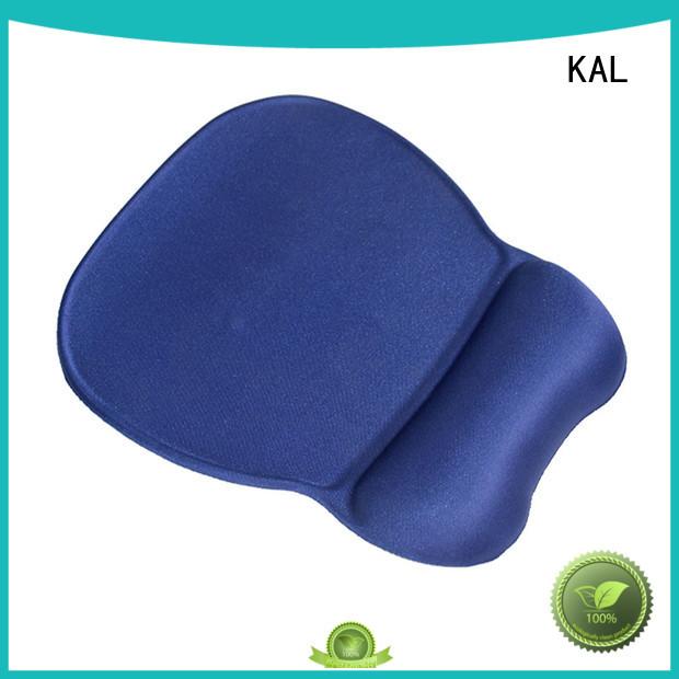 non kal mouse memory foam pad KAL
