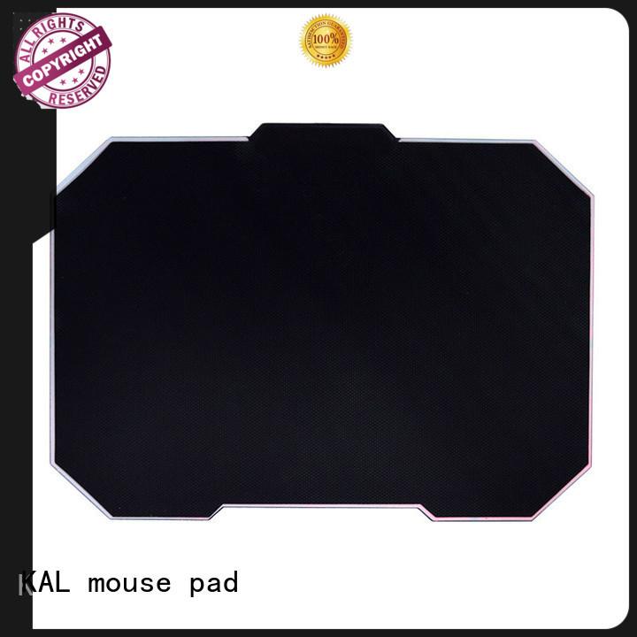 black lighting  large kal KAL Brand