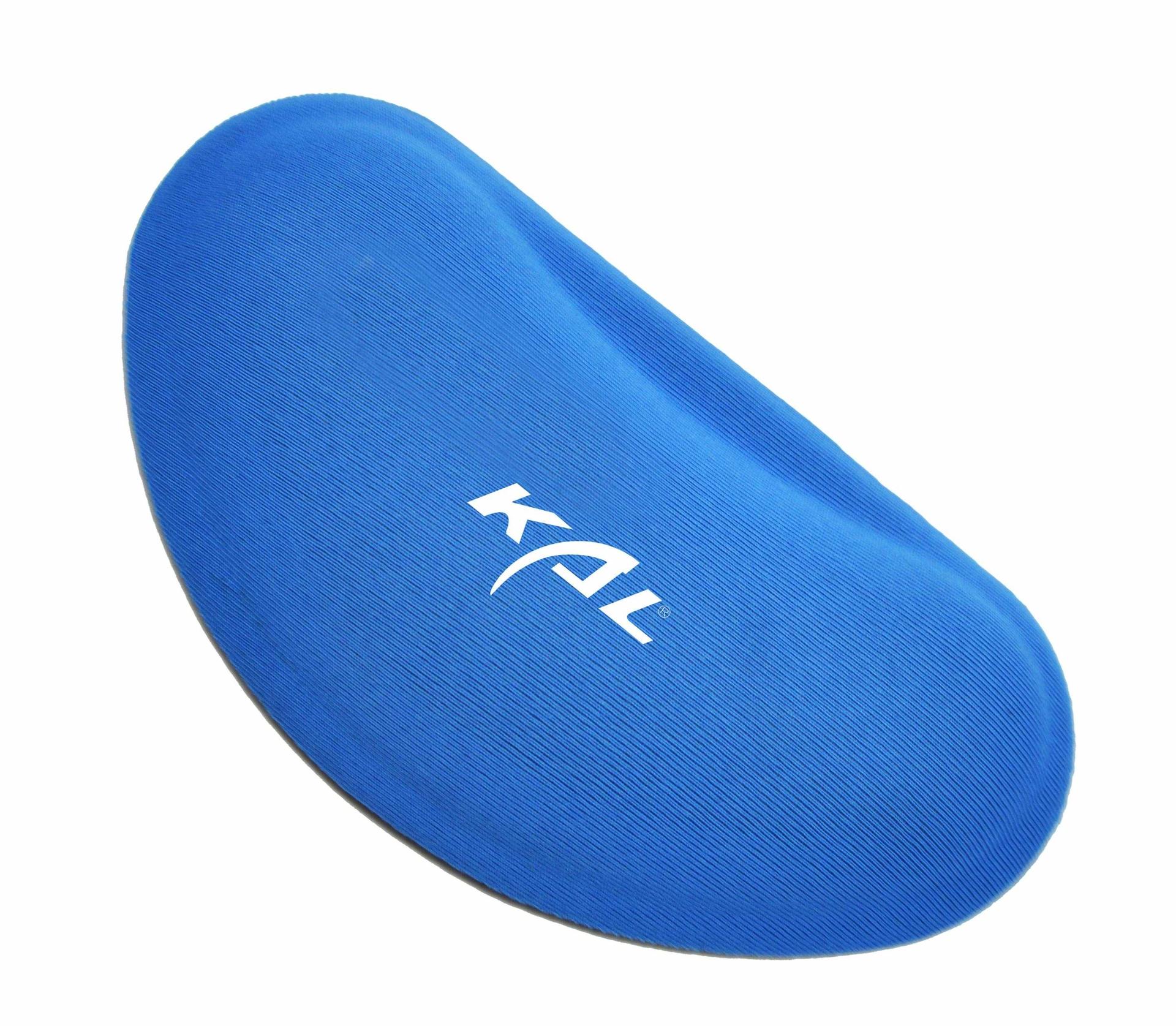 KLH-3025  PU cloth wrist pad