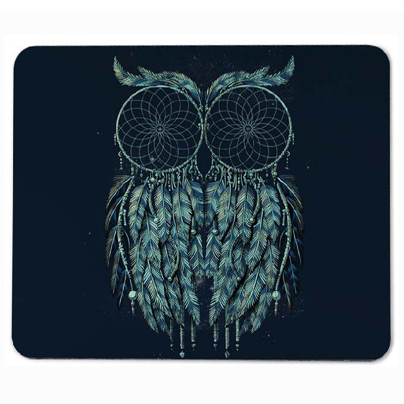 Animal mouse pad, custom pvc mouse pad, mouse pad manufacture wholesale price