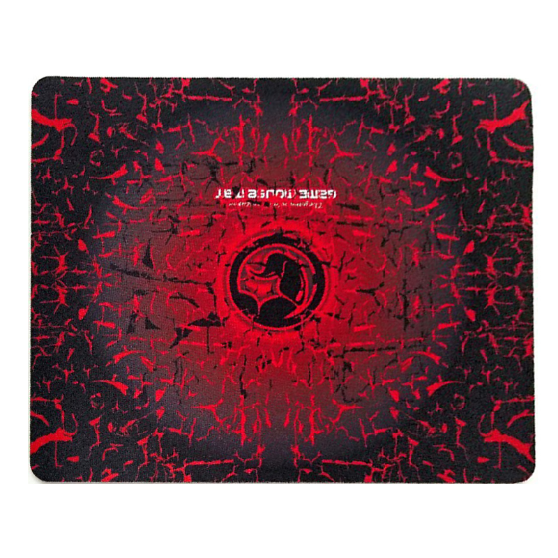 Speed gaming mouse pad, 2mm thickness sublimation gaming mouse pad with rubber bottom, high quality gaming mouse pad