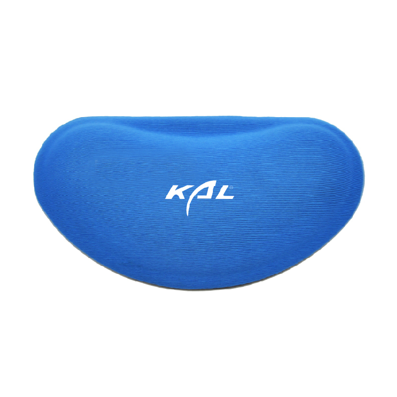 Relieves pressure cushion little soft gel wrist protect pillow durable