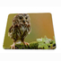 rubber mouse pad color nonslip custom mouse pads mouse KAL Brand