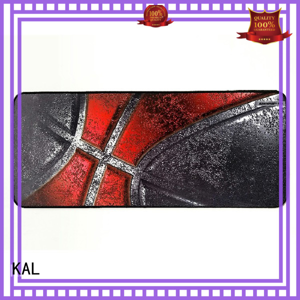 oversized mouse pad mouse smooth laptop KAL Brand best gaming mouse pad