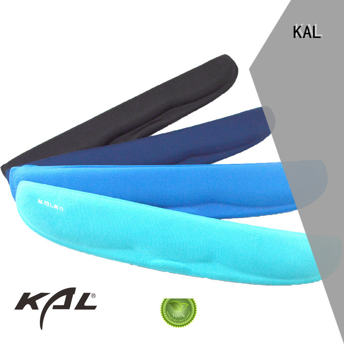 wrist support keyboard wrist rest KAL Brand