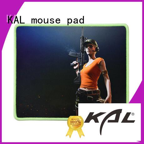 oversized mouse pad nonslip Bulk Buy locked KAL
