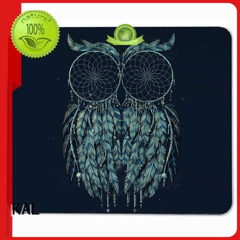 mouse ipad custom mouse pads color KAL company