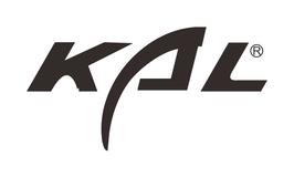 Logo | KAL mouse pad