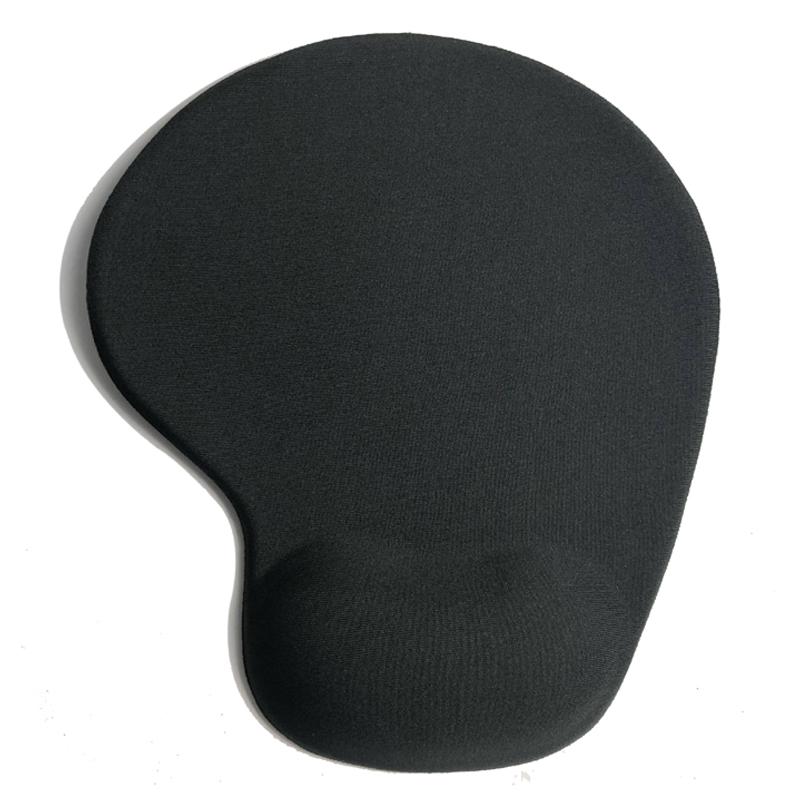 KAL  Ergonomic Mouse Pad Gel KLH-3002 Cloth Gel With Rest image14