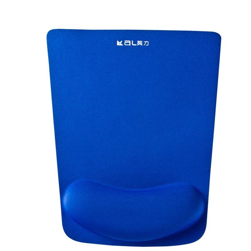 Cloth Big Size Foam Hang Support Soft Mouse Pad Custom Logo Rubber Base