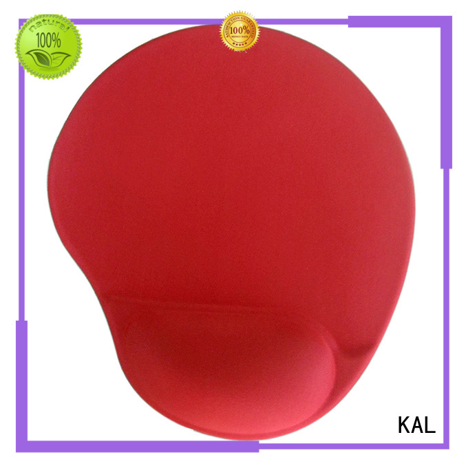 Wholesale pads laptop mouse pad KAL Brand