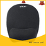 Mouse Wrist Rest Support cushion great KAL Brand laptop mouse pad