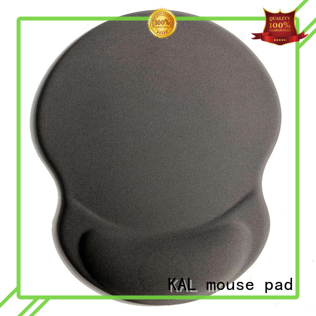 KAL Brand great laptop mouse pad area factory