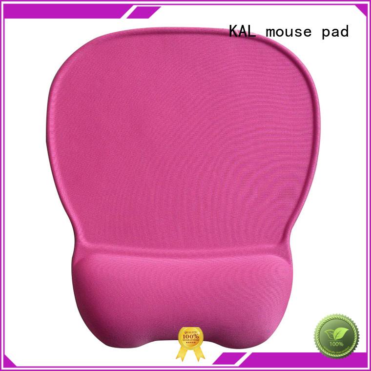 foam mouse pad wrist non KAL Brand