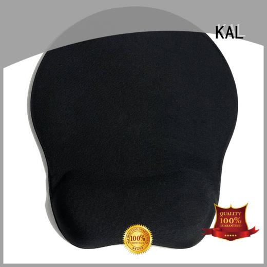 kal mouse foam mouse pad KAL manufacture