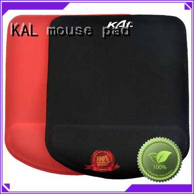 Hot cushion Mouse Wrist Rest Support computer KAL Brand